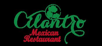 Cilantro Mexican Restaurant